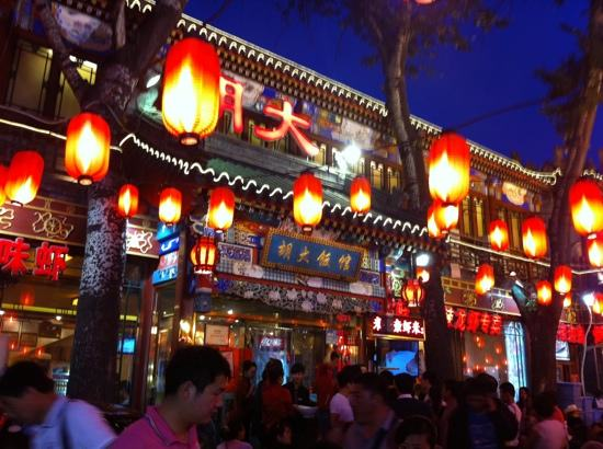 chinese6 Chinese Restaurants Shut Down For Using Opium Powder As Seasoning