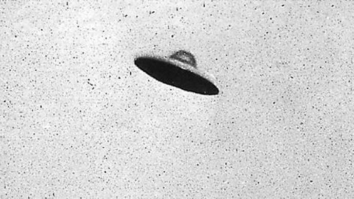 cia ufo spy russia.si  JFK Was Murdered By CIA After Threatening Release Of UFO Secret