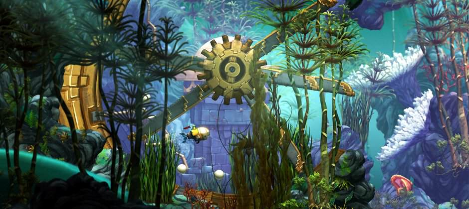 Insomniac Reveal New Game Song Of The Deep, GameStop To Publish e27c8d41151f56ae0c7c25e734ff20fe309fe005 1.jpg  940x420 q85 crop smart subject location 639335 upscale 1