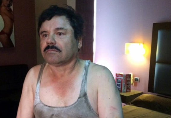 el chapo web 23 1 Sean Penn May Have Led Police To El Chapo After Bizarre Interview