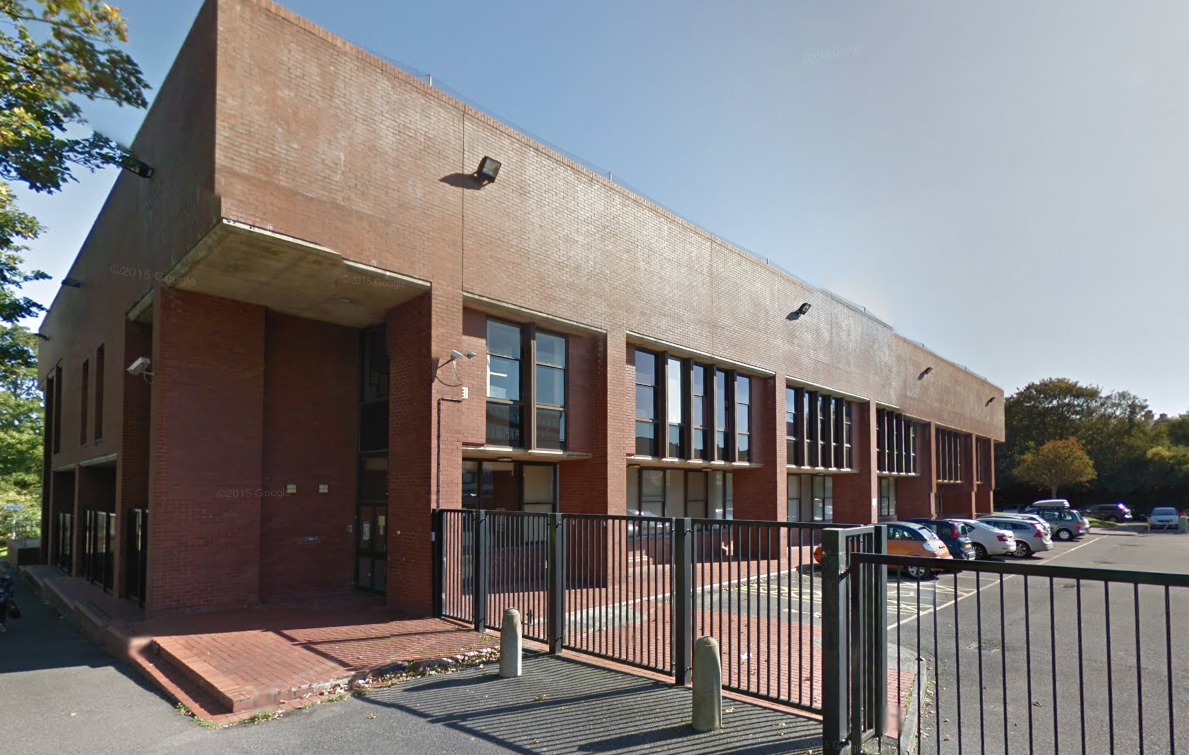 folkestone magistrates court 1 Be Careful How Much Deodorant You Spray, After Teen Dies From Overuse