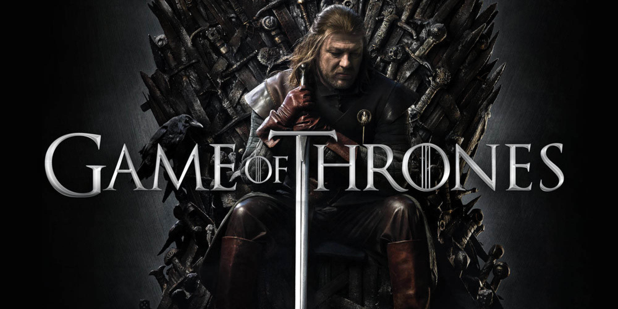 gematruna Start Date For Game Of Thrones Season Six Confirmed
