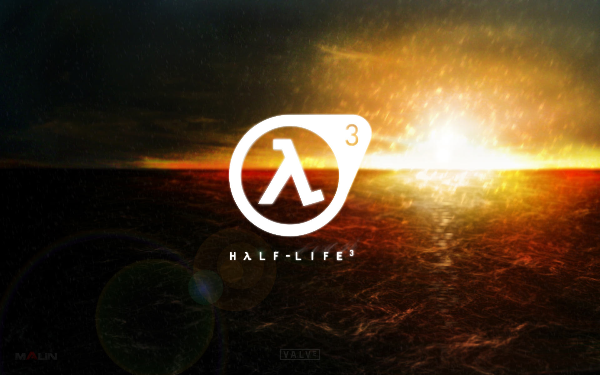 half life 3 e3 2015 Half Life 3 Suffers Huge Setback After Writer Leaves Valve