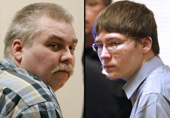 making a murderer WEB Brother Of Making A Murderer Convict Releases Rap About The Show
