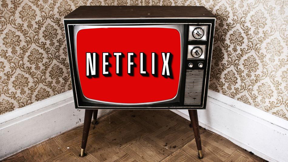 netflixtv It Looks Like Bad News For People Streaming Foreign Netflix