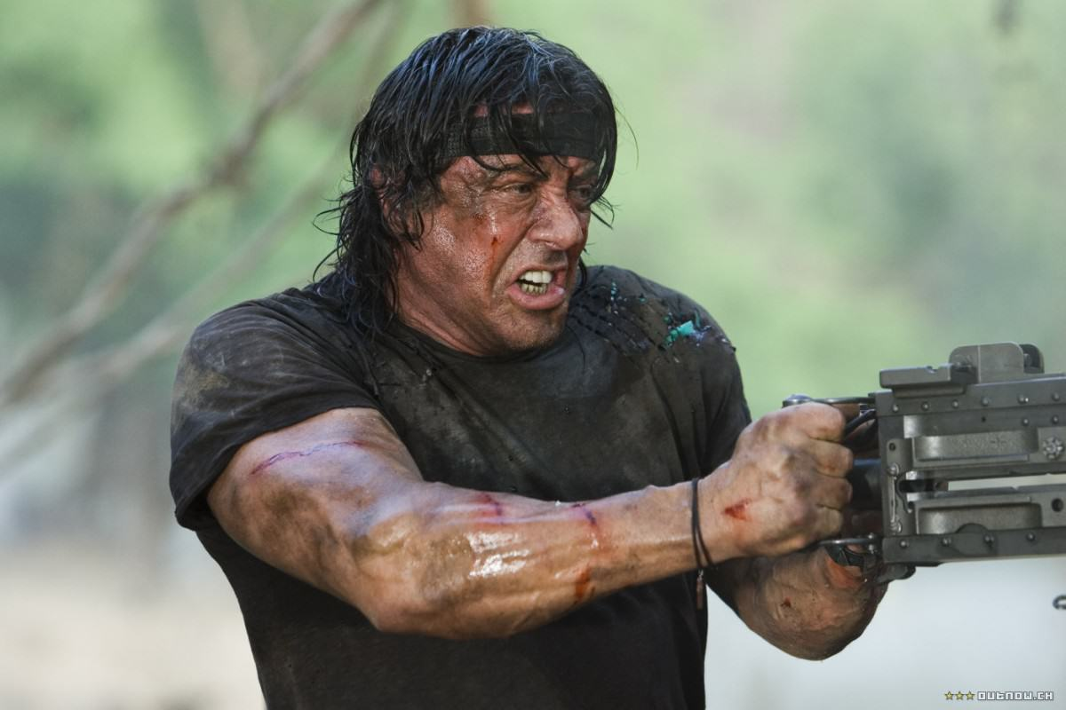 rambo8 1200x800 5 Cool Movie Anti Heroes That You Actually Wouldnt Want To Meet In Real Life
