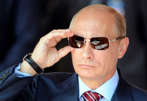 rats5 Vladimir Putins New Secret Weapon Against ISIS Is Absolutely Insane