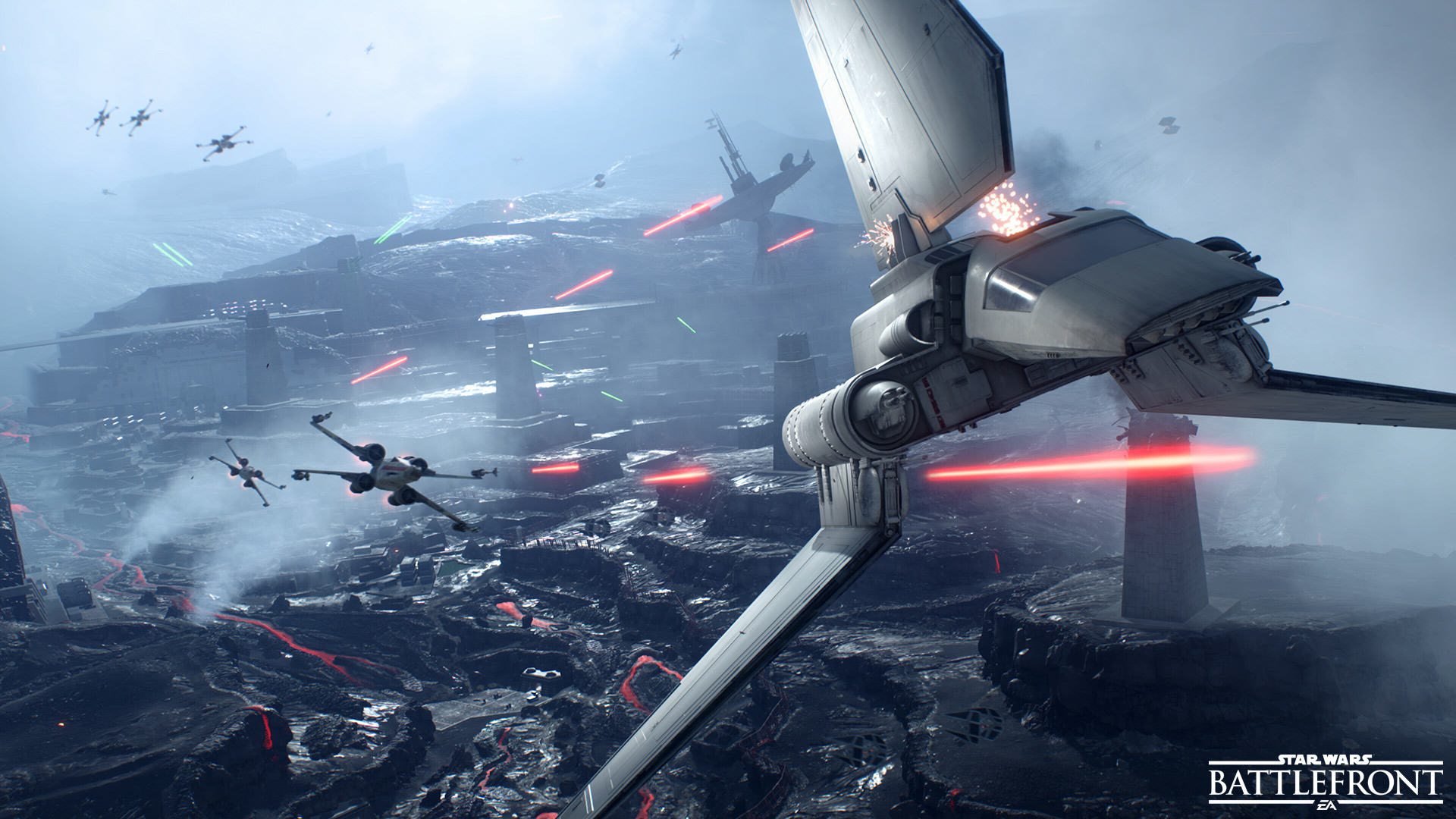 rendition1.img  Star Wars Battlefront To Get Free DLC Stuff This Month