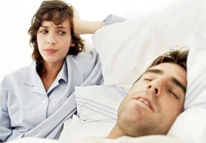 Wife Sends Hilarious Messages To Husband Quoting His Sleep Talk sleep3