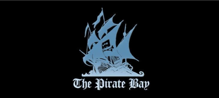 14528446616 d5983e4b09 b The Pirate Bay Is Taking On Netflix With New Announcement