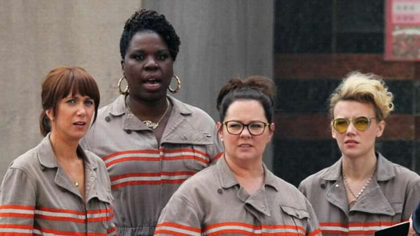 Ghostbusters Game Reportedly Set To Launch With New Movie 193941f7723193a1d7a2e0fdc094a2f1b15fac72.jpg  846x0 q80