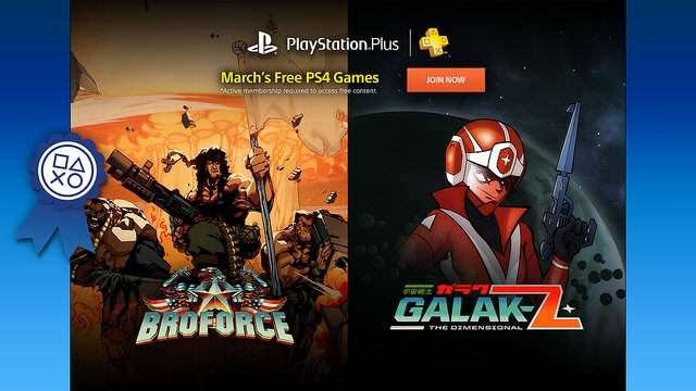Cb liHOUsAEKcUx Here Are The Free PlayStation Plus Games For March