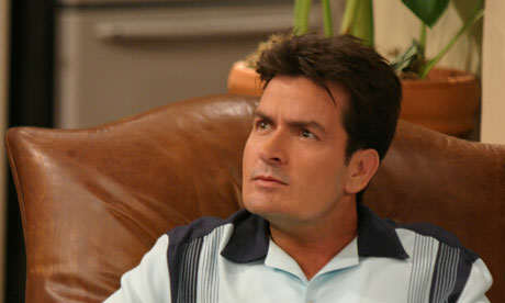 Charlie Sheen 007 Heres What Caused Charlie Sheens Tiger Blood Meltdown