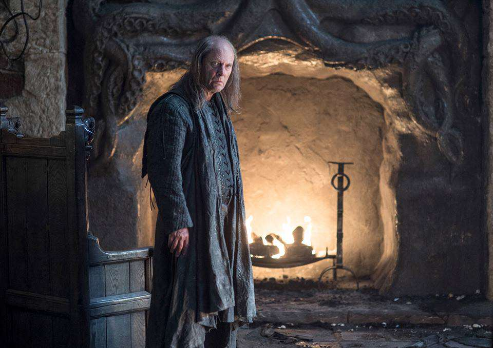 GOT11 Here Are The First Photos From Game Of Thrones Season Six