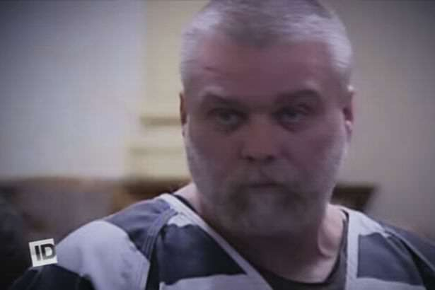 MAM new 2 Brand New Making A Murderer Documentary Flips The Case On Its Head