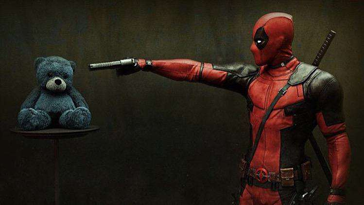 PHMOcPPBSzhCQU 1 l Good News For Deadpool Fans, There May Be More To Come