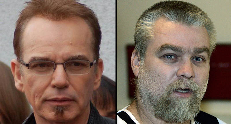Making A Murderer Could Become Film Starring Billy Bob Thornton billybobFacebookThumbnail