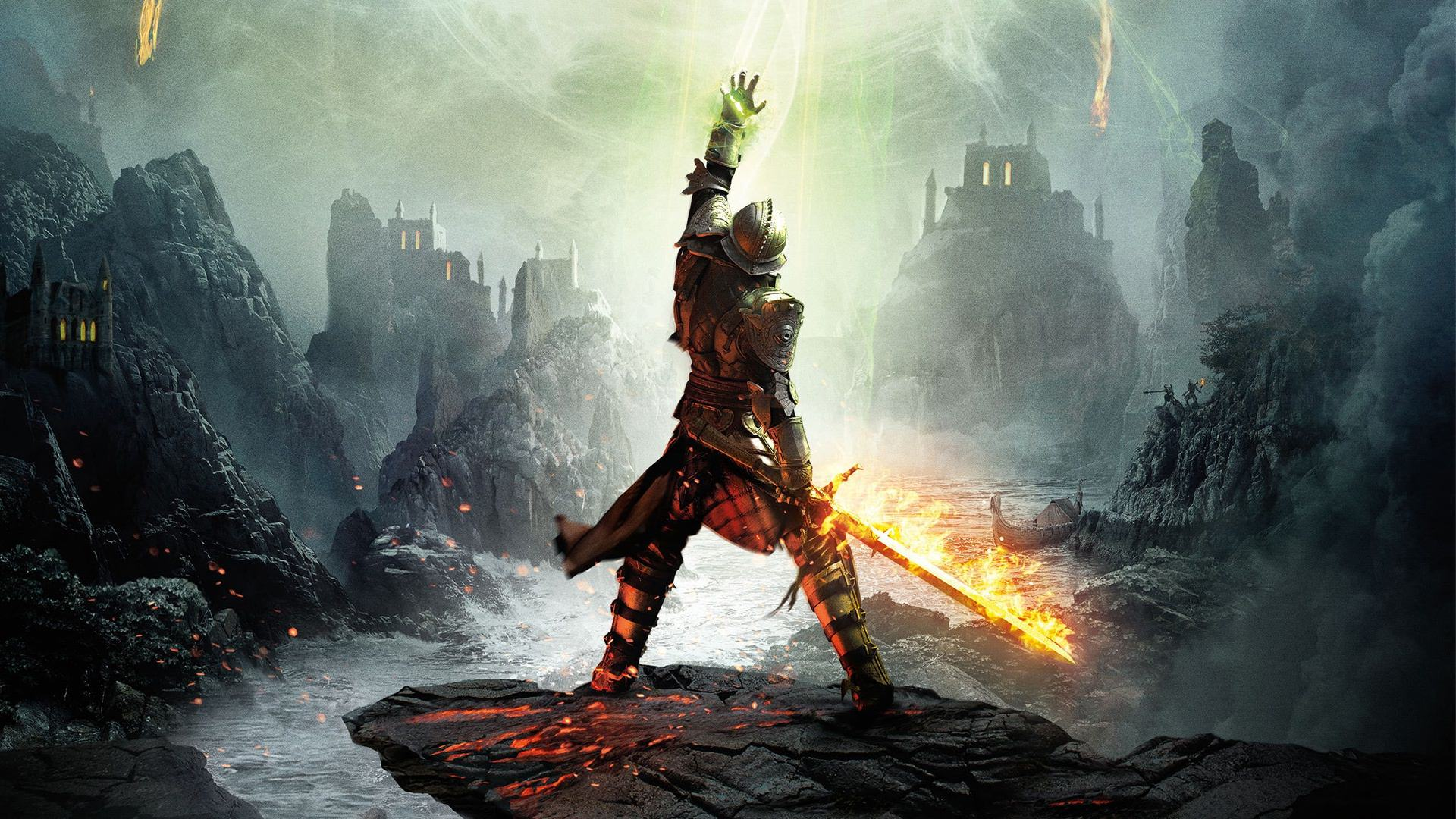 daI cover Bioware Gauging Interest For A Dragon Age Tactics Game
