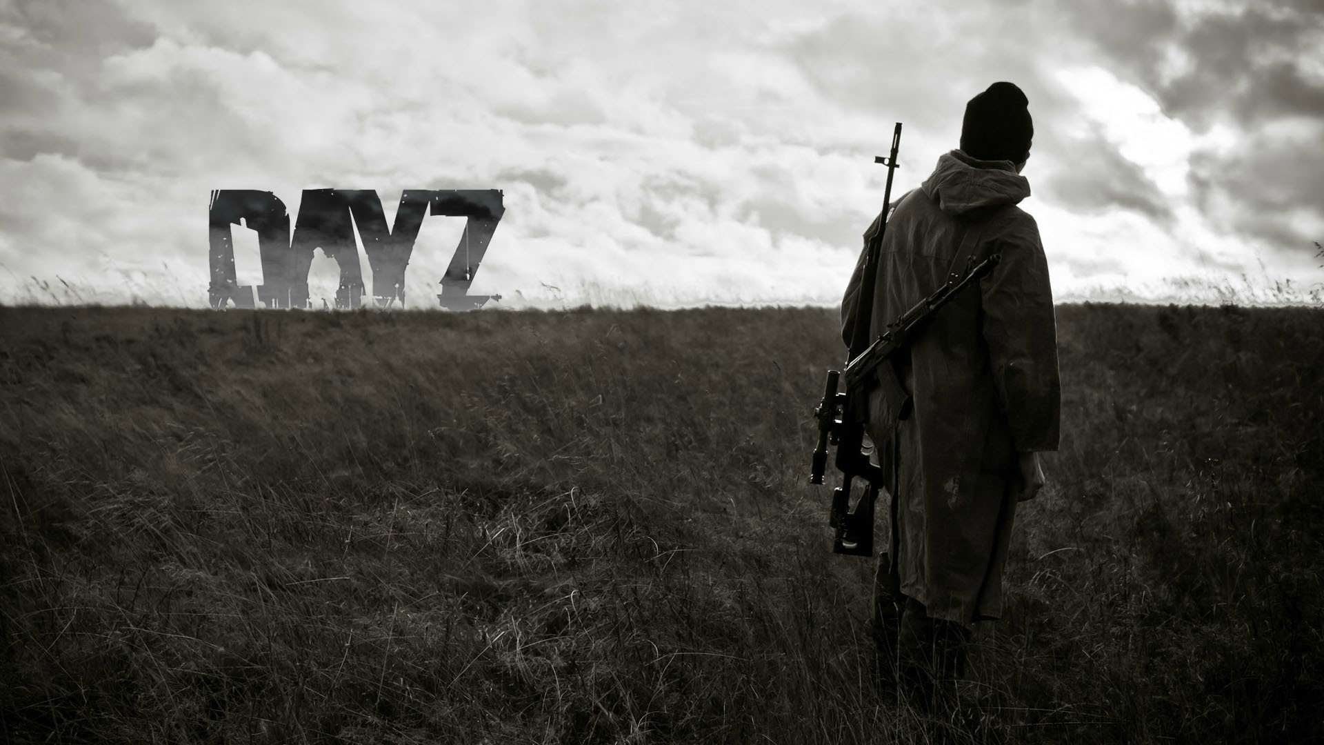 dayz DayZ Forums Have Been Hacked, User Info And Passwords Stolen