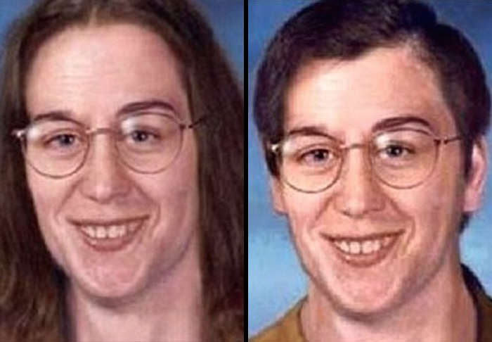 disappear web thumb 1 This Mans 30 Year Disappearance Was Solved In Most Bizarre Way