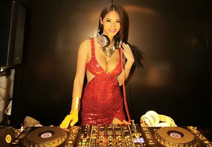 dj1 1 Asias Sexiest DJ Angie Vu Talks About Her Time In U.S. Prison