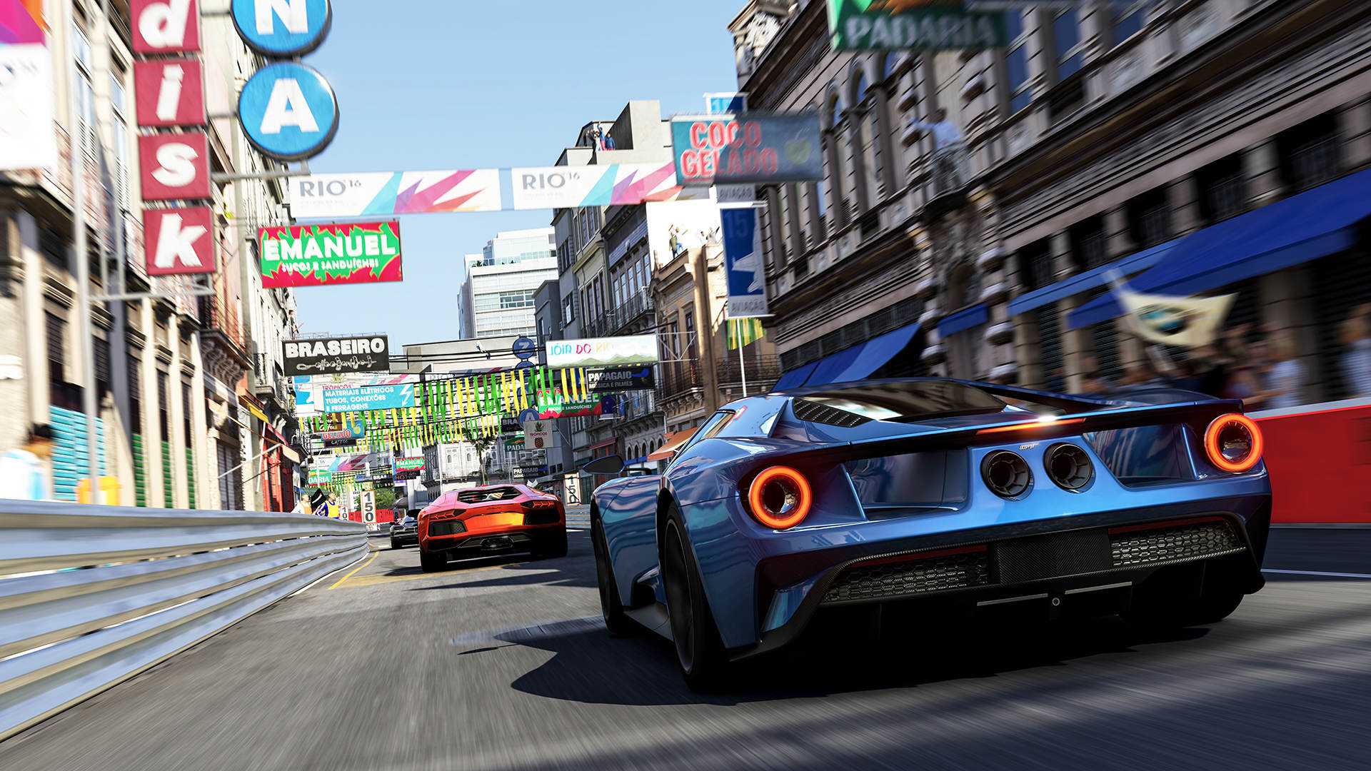 f3fed74c 28b3 4ffa 8c6b 6e46bd6fe106 Forza 6s Upcoming Expansion Details Have Leaked On Amazon