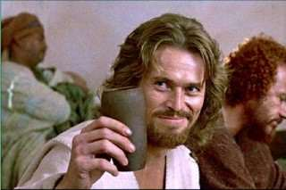 last-temptation-of-christ-willem-dafoe-water-into-wine