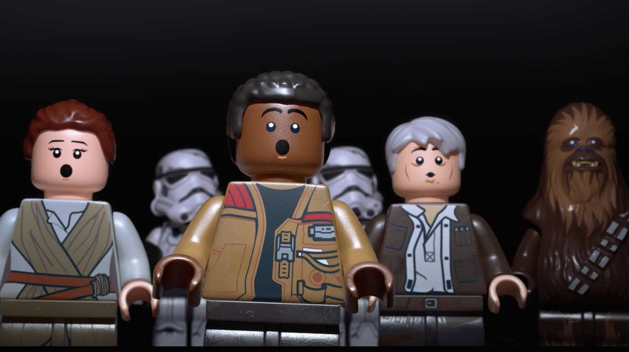 maxresdefault 1 5 LEGO Star Wars The Force Awakens Will Expand On Films Story