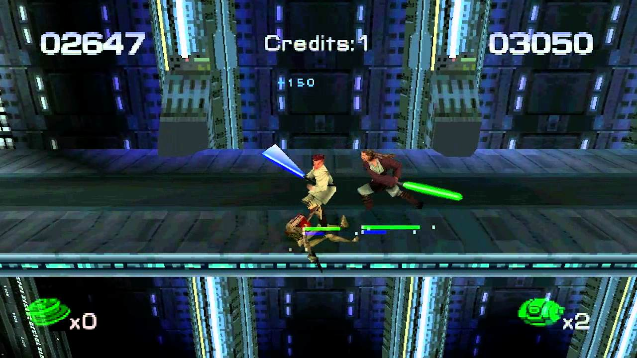 maxresdefault 2 10 Five Truly Awful Star Wars Games