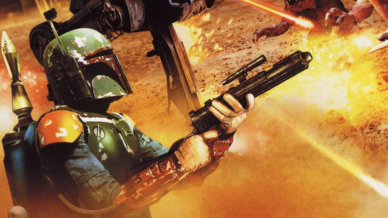 maxresdefault 4 2 Five Truly Awful Star Wars Games