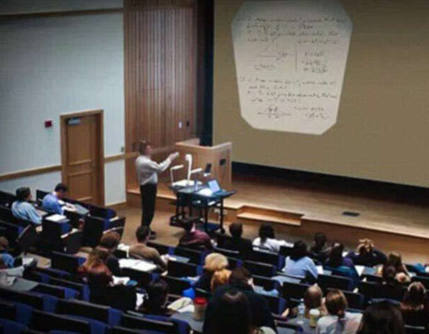 prof2 1 University Professor Puts Amazing Extra Questions On Exam Papers
