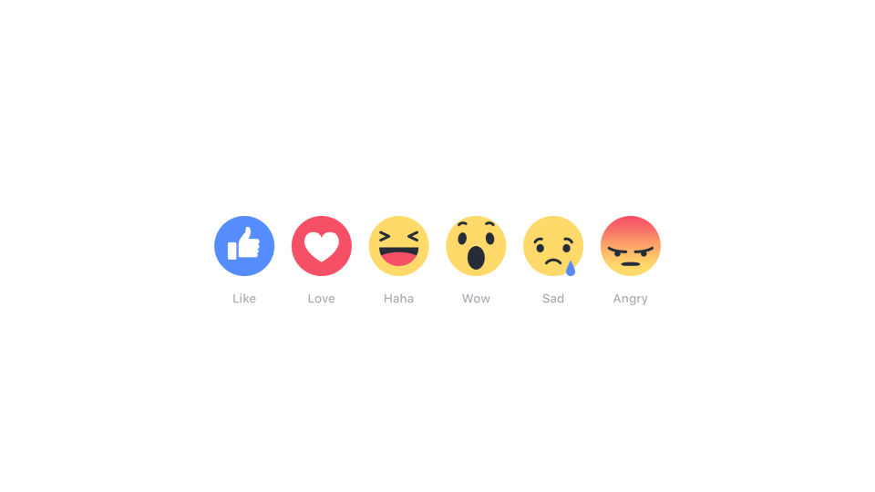 reactions image en us Theres A Huge Problem With Facebooks New Dislike Feature