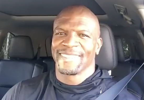 terry web thumb 1 Terry Crews Opens Up About His Porn Addiction In Revealing Video