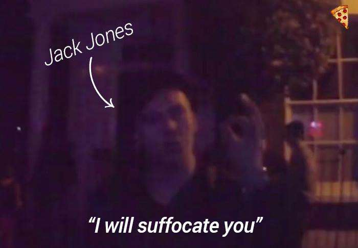 12212110 10153915566520549 1064036356 n Bouncers GoPro Footage Reveals That Jack Jones Is Still A Massive Whopper