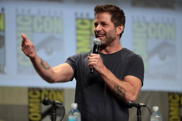 14596891527 93baab45dd b 640x426 Fans Have Begun A Petition To Kick Zack Snyder Off Future DC Movies After Batman V Superman