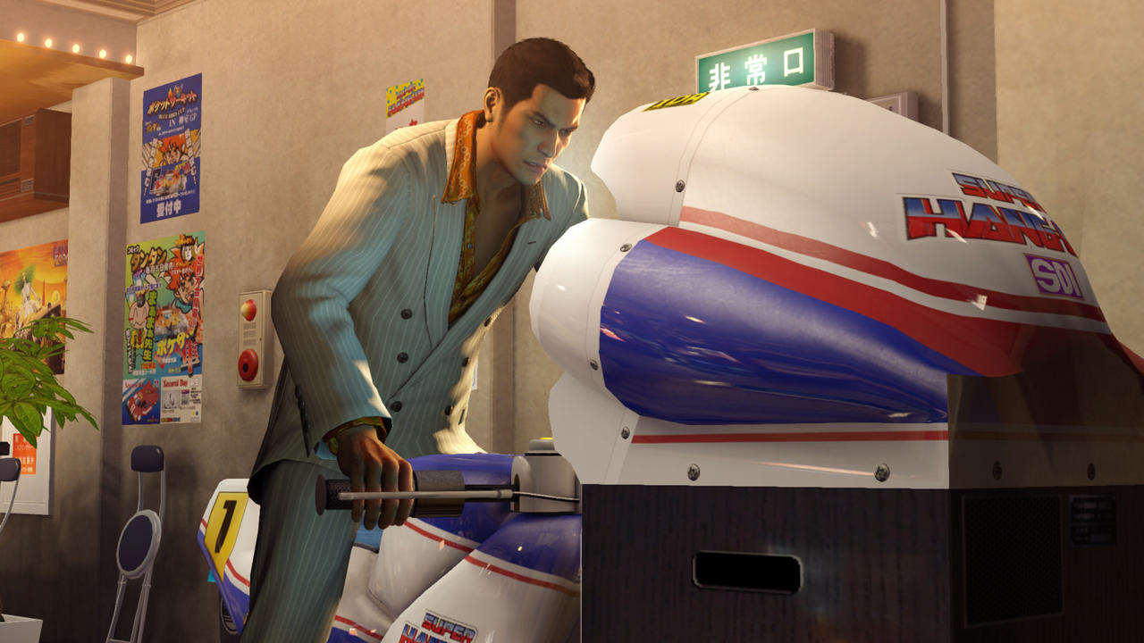 3026100 25955699816 5096955754 h Yakuza 0 Gets Western Release Window And New Images