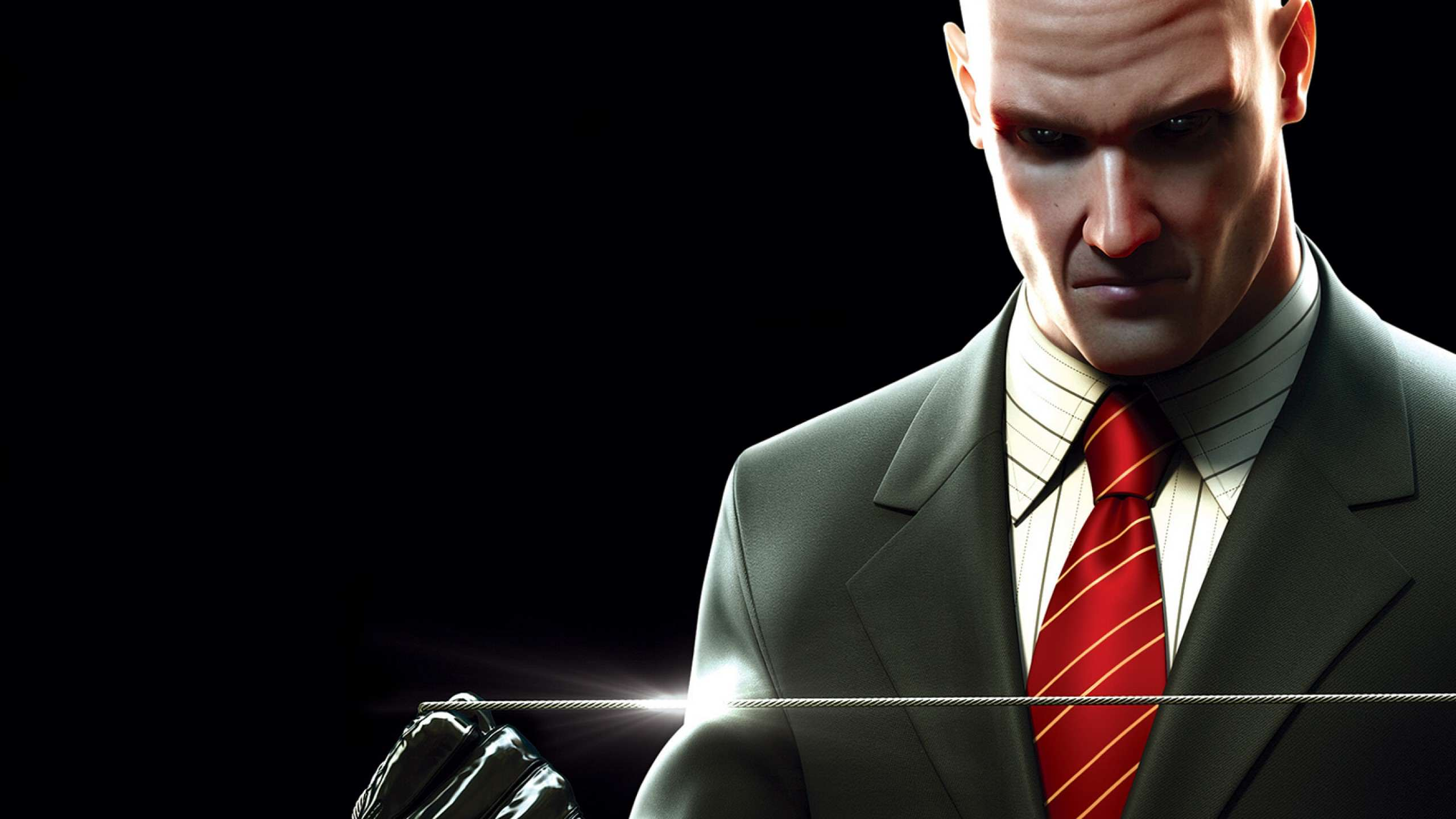 Ten Of The Deadliest Videogame Assassins 4654201 agent471