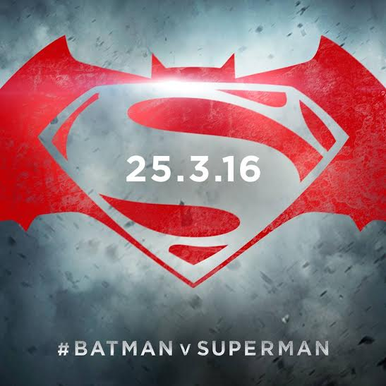7e215417 4910 465c 8a91 e81798c38da9 Heres Your Chance To Win One Of A Kind Hand Drawn Posters From Batman V Superman