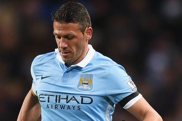 Twitter Rips Martin Demichelis For Breaching Betting Rules And Its Hilarious Demichelis MEN