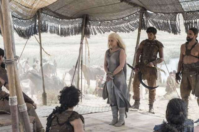 GOT MP 092415 3330 640x426 Things Look Bleak In Brutal New Game Of Thrones Season Six Trailer