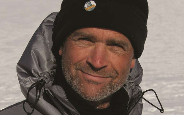 Henry Worsley 3535661b 1 Theres Been A Plot Twist In The Tale Of Boaty McBoatface