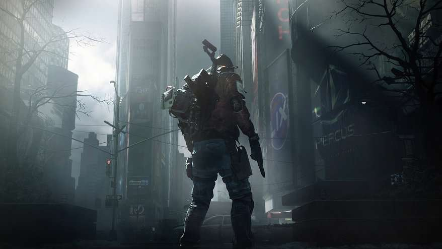 L1ynyLCrL20n.878x0.Z Z96KYq Ubisoft To Roll Out Update For The Division Next Week