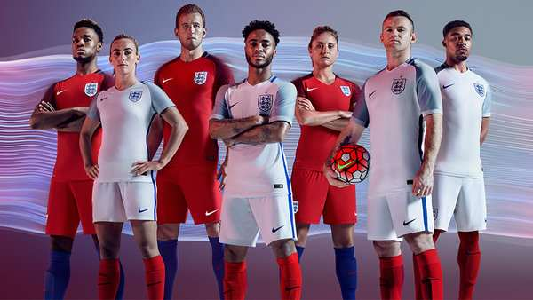 New england kit New England Kit Is Launched, Doesnt Pass Twitter Test