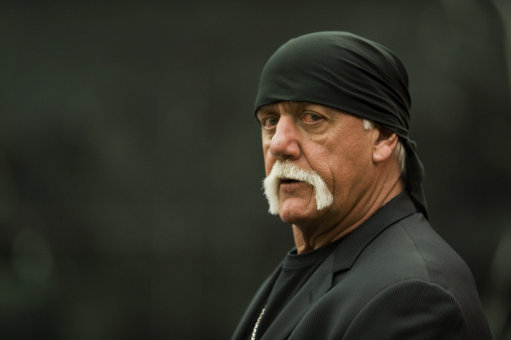Hulk Hogan Awarded Insane Amount Of Money In Sex Tape Case PA 25846184