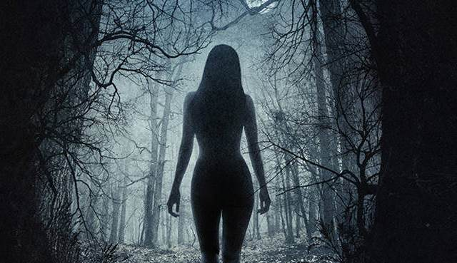 The Witch 645x369 640x369 The Witch Is A Truly Horrifying Experience That You Shouldnt See Alone