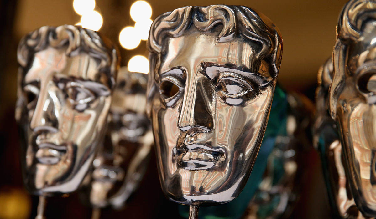 baftas 2015 nominations 2 Here Are All The Nominees For This Years BAFTA Game Awards