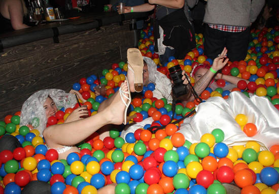 ball pit web thumb There's Now A Ball Pit Bar For Adults Who Want To Be A Kid Again