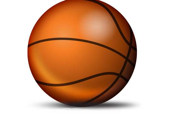 Heres How To Play Facebook Messengers New Secret Game basketball emjo 600x426