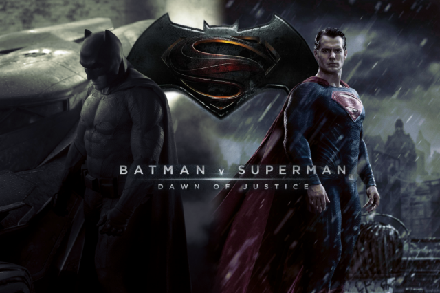 batman v superman 640x426 Batman V Superman Is An Utter Disappointment Which Shouldve Been So Much Better