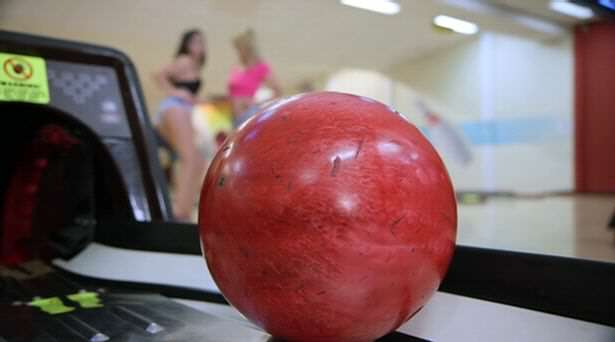 bowl4 Investigation Launched After Bowling Alley Becomes Adult Movie Location